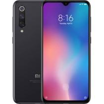 Xiaomi Mi9 SE 6/64Gb Piano Black