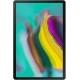 Samsung Galaxy Tab S5e 4/64 Wi-Fi Black (SM-T720NZKA) UA-UCRF