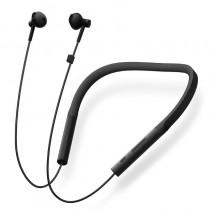Xiaomi Mi Bluetooth Neckband Earphones Lite Black