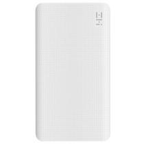 Xiaomi Mi Power bank ZMI QB810 10000mAh White