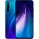 Xiaomi Redmi Note 8 4/64GB Neptune Blue Global UA