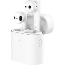 Xiaomi Mi Air 2 White
