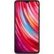 Xiaomi Redmi Note 8 Pro 6/128 Mineral Gray