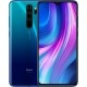 Xiaomi Redmi Note 8 Pro 6/128Gb Ocean Blue Global