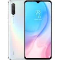 Xiaomi Mi9 Lite 6/128GB Pearl White Global