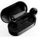 Bluetooth наушники QCY-T3 Black