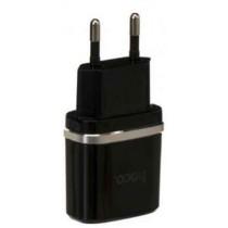 Hoco C11 1.0A Black