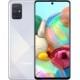 Samsung Galaxy A71 6/128GB Prism Crush Silver (SM-A715FZSUSEK) UA-UCRF
