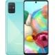 Samsung Galaxy A71 6/128GB Blue (SM-A715FZBUSEK) UA-UCRF
