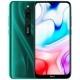 Xiaomi Redmi 8 4/64 Green