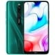 Xiaomi Redmi 8 3/32 Green