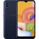 Samsung Galaxy A01 2/16GB Blue SM-A015FZBDSEK UA-UCRF