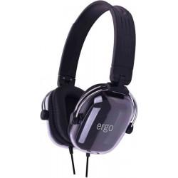 ERGO VD-300 Black