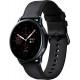 Samsung Galaxy Watch Active 2 40mm Black Stainless steel (SM-R830NSKASEK)