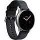 Samsung Galaxy Watch Active 2 40mm Silver Stainless steel (SM-R830NSSASEK)