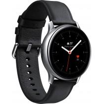 Samsung Galaxy Watch Active 2 44mm Silver Stainless steel (SM-R820NSSASEK)