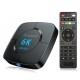 Smart TV Transpeed 6K 4Gb/32Gb