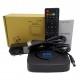 Smart TV Transpeed 6K 4Gb/64Gb