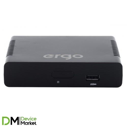 ERGO DVB-T2 1108
