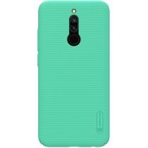 Чехол Nillkin Matte для Xiaomi Redmi 8 Mint Green