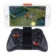 GamePad Mocute 050 vr Bluetooth