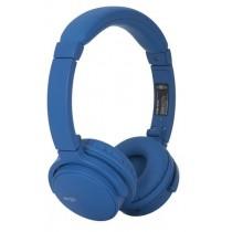 ERGO BT-490 Blue
