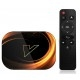 Smart TV Vontar X3 8K 4Gb/32Gb