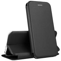 Чехол-книжка Samsung A51 A515 Black