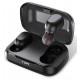 TOPK F22 TWS Bluetooth