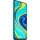 Xiaomi Redmi Note 9S 4/64GB Aurora Blue Global