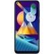 Samsung Galaxy M11 M115 3/32 Violet (SM-M115FZLN) UA-UCRF