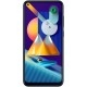 Samsung Galaxy M11 M115 3/32 Black (SM-M115FZKN) UA-UCRF