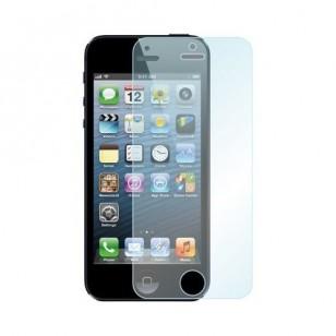 Защитная пленка Apple iPhone 5S