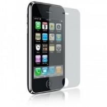 Защитная пленка Apple iPhone 3G