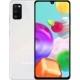 Samsung Galaxy A41 SM-A415F 4/64GB (SM-A415FZWDSEK) Prism Crush White UA