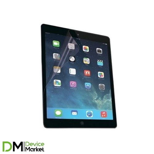 Защитная пленка Apple iPad Air
