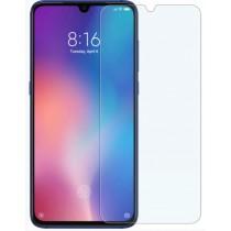 Защитное стекло Xiaomi Mi9