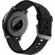 Haylou Smart Watch LS05 Solar  Black