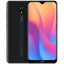 Xiaomi Redmi 8A 4/64 Black