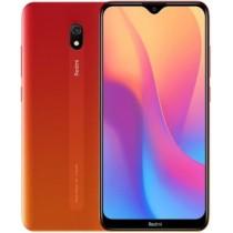 Xiaomi Redmi 8A 4/64 Sunset Red
