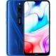 Xiaomi Redmi 8 4/64 Sapphire Blue Global