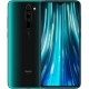 Xiaomi Redmi Note 8 Pro 6/128GB Green Global