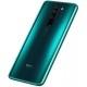 Xiaomi Redmi Note 8 Pro 6/64GB Green Global