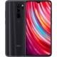 Xiaomi Redmi Note 8 Pro 6/64 Mineral Gray Global