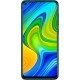Xiaomi Redmi Note 9 3/64GB NFC Forest Green Global