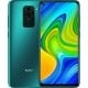 Xiaomi Redmi Note 9 4/128GB Forest Green Global
