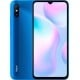 Xiaomi Redmi 9A 2/32GB Sky Blue Global