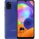 Samsung Galaxy A31 4/64GB (SM-A315FZBUSEK) Blue UA-UCRF