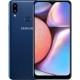 Samsung Galaxy A10s 2019 SM-A107F 2/32GB Blue (SM-A107FZBD) UA-UCRF