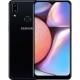 Samsung Galaxy A10s 2019 SM-A107F 2/32GB Black (SM-A107FZKD) UA